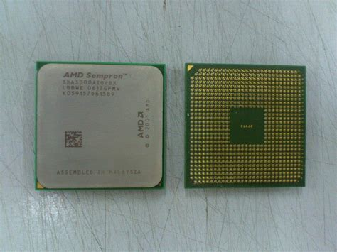 Amd Sockel 754 by Amd Sempron 2500 2600 3000 Socke End 5 29 2017 12 44 Am