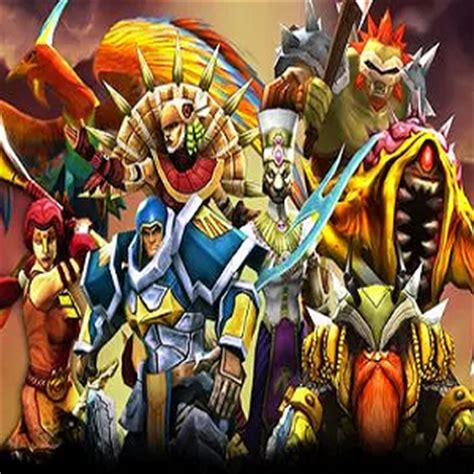 download game android legendary heroes mod apk legendary heroes mod apk v1 9 5 unlimited coin and gems