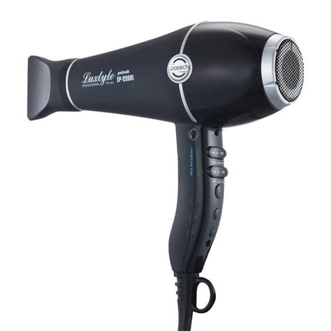 Hair Dryer Korea hair dryer sp 2200l from gsa korea korea