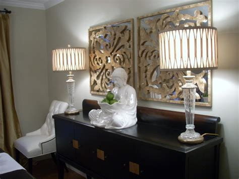 girls decorative mirrors for dining room 23 with gold capiz mirrors asian dining room benjamin moore