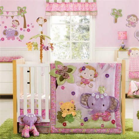baby monkey crib bedding monkey baby crib bedding theme and design ideas