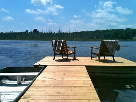boat rental upstate ny 10 best waterfront rentals in upstate ny images on