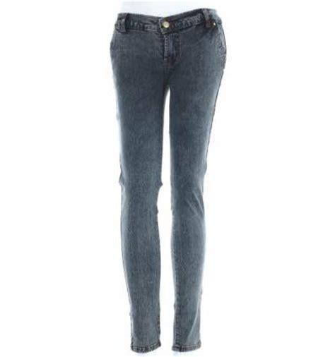 Celana Flash Denim Motif for celana panjang cewek motif sembur hermes 045002603