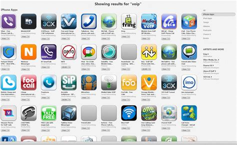 best voip app volte or voip lte who is the ultimate winner