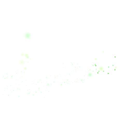 imagenes png blanco fantasia de una princesa scrap de burbujas y destellos