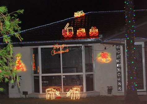 christmas lights in redlands where to see lights in redlands redland city bulletin