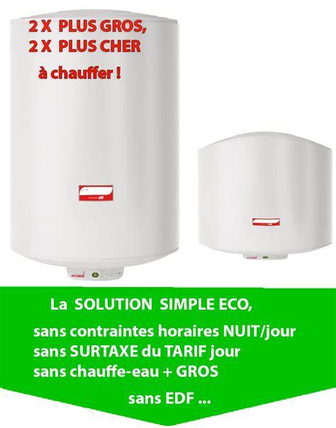 Tarif Chauffe Eau 1862 tarif chauffe eau chauffe eau atlantic zeneo 150l vm