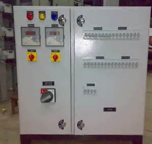 lighing distribution panel panels electrical