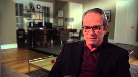 tommy lee jones fallon interview tommy lee jones hope springs interview youtube