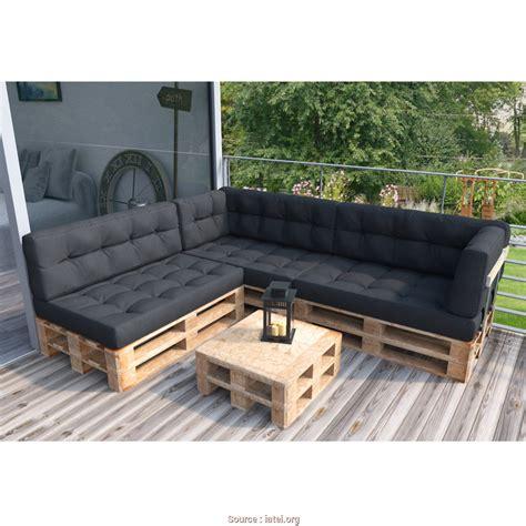 arredamento con bancali legno modesto 5 pallets arredamento divani jake vintage