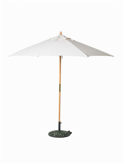Patio Umbrella Rentals Patio Umbrella Eventhaus Rentals