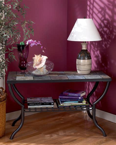 antigo sofa table from t233 4 coleman furniture