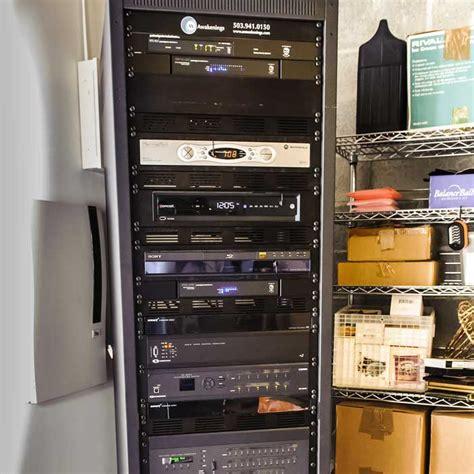 remote locating your home theater equipment av awakenings
