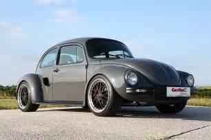 Porsche And Vw Volkswagen Escarabajo Vochos Vw Beetle Porsche Boxster