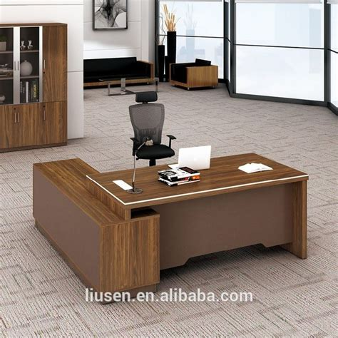 china high quality cheap modern office furniture single seat office desk front panel buy