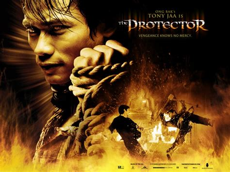 Watch The Protector 2005 Kumki Veeran The Protector 2 2014 Tamil Dubbed Movie Dvdrip Watch Online Www Tamilyogi Com