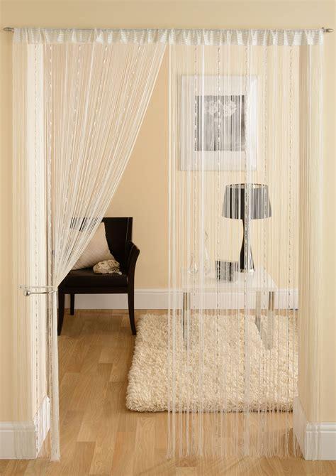 curtains in doorways curtains for doorways ideas homesfeed