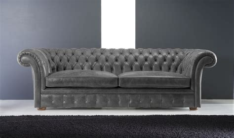 chester sofa chester sofa bed smileydot us