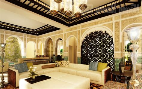 moroccan style home decor stunning moroccan living room furniture ideas home