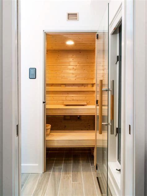 Sauna Glass Doors Sauna Doors Showerdoorprices