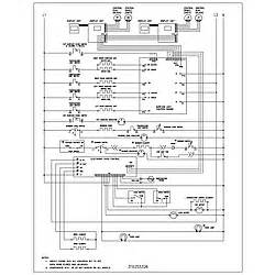 icp air conditioner wiring diagram icp free engine image for user manual