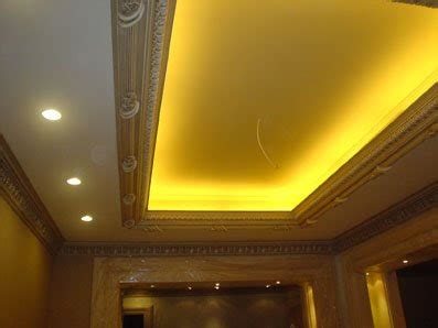 more ideas on ceiling design with lightinghome improvement