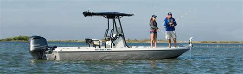 bay boats order online 2015 skeeter bay boats autos post