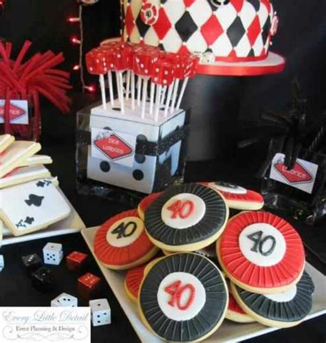 casino theme decorations 641 best images about casino ideas on