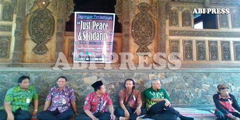 tiada perdamaian  solidaritas  keadilanahlulbait