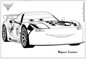 cars 2 coloring pages cars 2 francesco coloring pages coloring pages