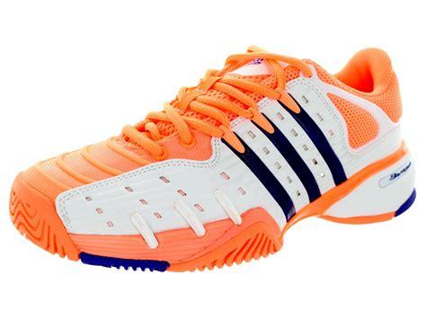 adidas s barricade v classic adidas tennis