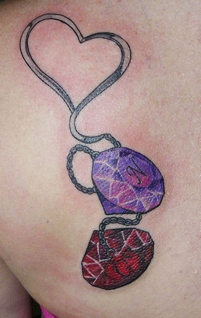 simple tattoo gem 1000 images about gemstone tatts on pinterest gem