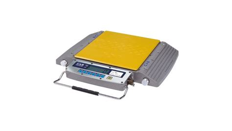 S Rw abacus scales systems cas rw s rw l wheel load scales