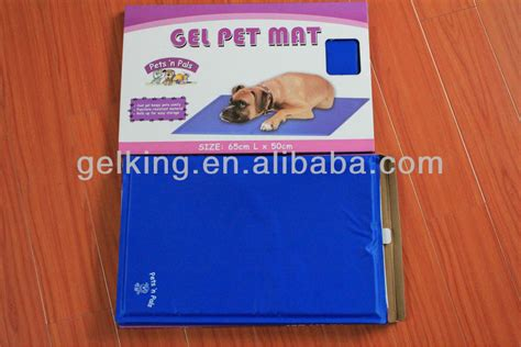 Battery Powered Heat Mat by Diy Battery Heated Pet Mat Buy Diy Battery Heated Pet Mat Product On Alibaba