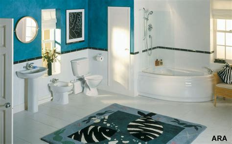 average cost of installing a new bathroom your new bathroom addition can conserve water and cut