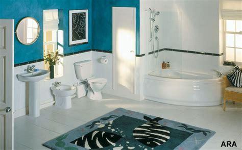 cut price bathrooms cost for new bathroom iagitos com