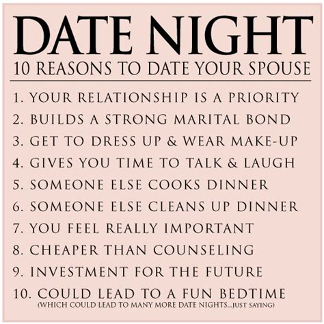 8 Reasons To Date A Than You by 10 Reasons To Date Your Spouse I My Sailor Stuff