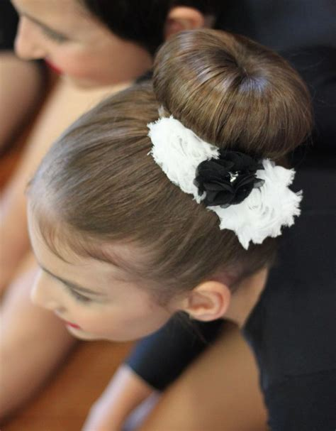 how to do cheer hair step by step 17 best images about physie and dance on pinterest