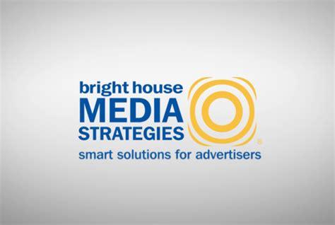 daytona bright house bright house daytona florida 28 images bright house daytona florida home design inspirations