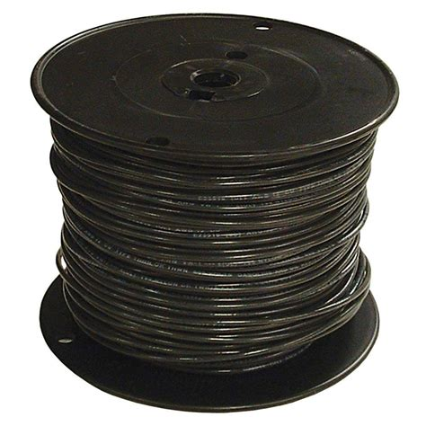 cerrowire 75 ft 6 3 nm b wire 147 4203b9 the home depot