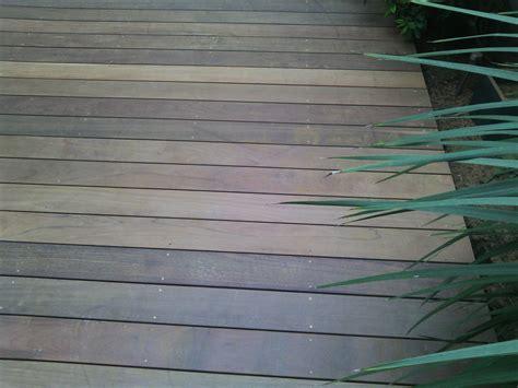 terrasse en ville terrasse bois ipe 224 nantes centre ville nantes 44