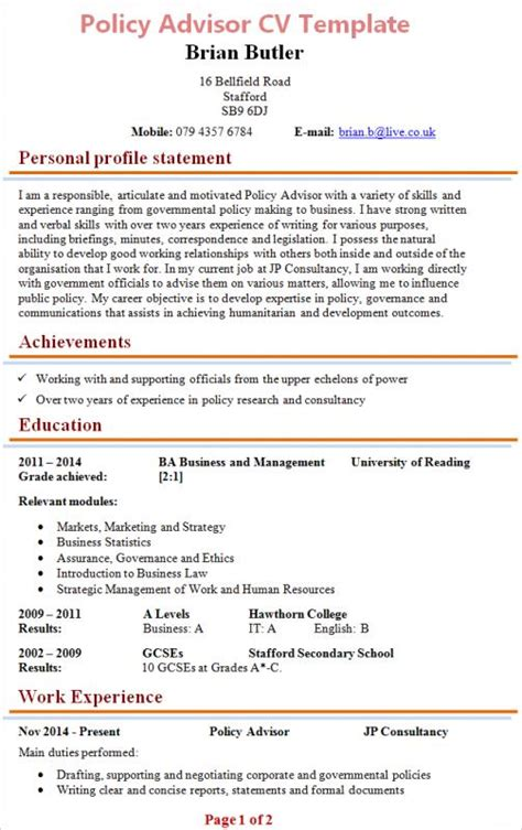 Free Creative Resume Template Doc by Free Creative Resume Template Doc Shatterlion Info