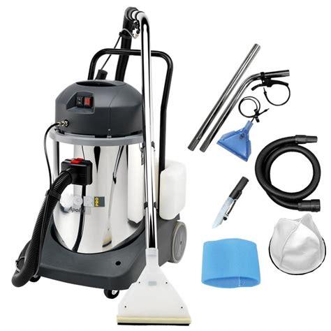 Vacuum Cleaner Extraktor New Lavor Apollo If Vacuum Clean End 11 18 2017 12 15 Pm