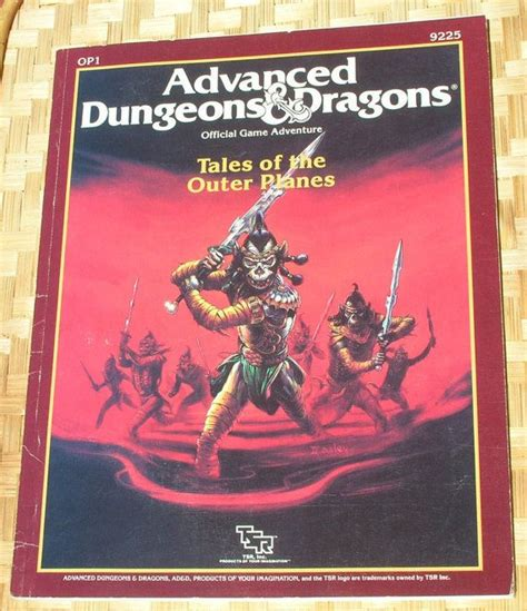 Advanced Dungeons Dragons Dragons Of by 48 Best Images About Dungeons Dragons And