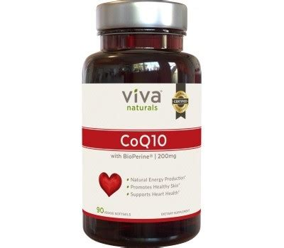 best coq10 supplement what are the best coq10 supplements in 2017