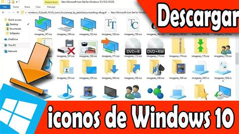 descargar imagenes satelitales ikonos gratis descarga los iconos de windows 10 build 10125 para