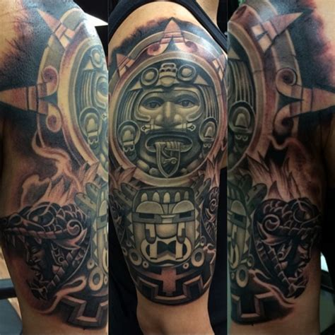 ricardo avila tattoo ricardo avila find the best artists