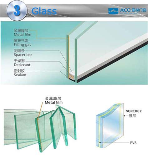 Best Interior Door Brands by Best Quality Glass Interior Glass Sliding Door 30