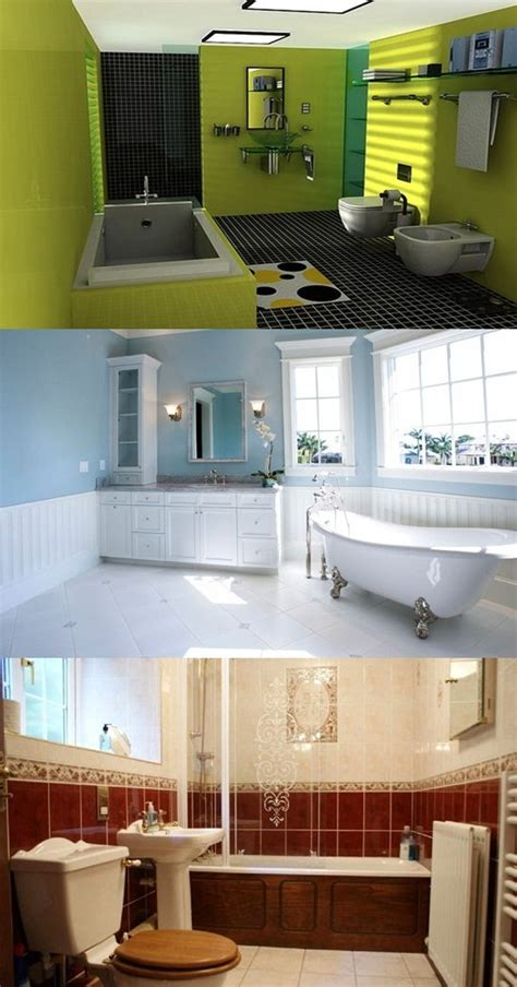 interior design bathroom colors bathroom color designs interior design