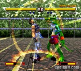 rom buddy apk bloody roar 2 for pc highly compressed free